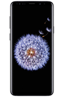 Wholesale NEW SAMSUNG GALAXY S9 PLUS BLACK 4G LTE Unlocked Cell Phones
