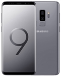 Wholesale NEW SAMSUNG GALAXY S9 PLUS GRAY 4G LTE Unlocked Cell Phones