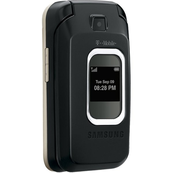 wholesale cell phones wholesale unlocked cell phones samsung t229 rh todayscloseout com