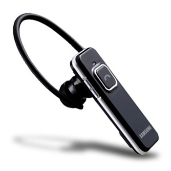fac00d29010 NEW ORIGINAL SAMSUNG WEP 350 - BLUETOOTH HEADSET WHOLESALE Larger Photo  Email A Friend