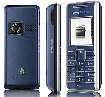 K200I SONY ERICSSON DRIVER DOWNLOAD FREE