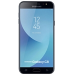 WholeSale Samsung C7100 64GB Galaxy C8 Black China, Android, Unlocked Mobile Phone