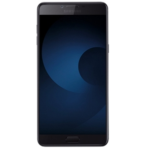 WholeSale Samsung C9000 64GB Galaxy C9 Pro Black, Fingerprint,Android Mobile Phone