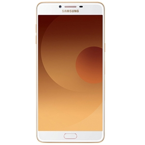 WholeSale Samsung C9000 64GB Galaxy C9 Pro Gold,Android 6.0.1 (Marshmallow) Mobile Phone