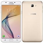 WholeSale Samsung G5528 Galaxy On 5 2017 Gold China, Android 6.0.1 (Marshmallow) Mobile Phone