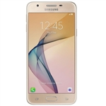 WholeSale Samsung G5700 Galaxy J5 Prime/ On 5 Gold China, Pink China, Android	Mobile Phone