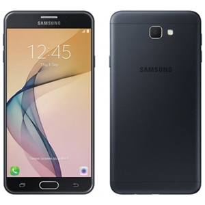 WholeSale Samsung G5700 Galaxy J5 Prime/ On 5 Black China, Android OS, v6.0.1 (Marshmallow) Mobile Phone