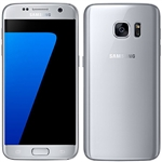 WholeSale Samsung G930f Galaxy S7 LTE Gold, Silver,  Android 6.0 (Marshmallow) Mobile Phone