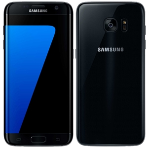 WholeSale Samsung G935f Galaxy S7 Edge Black, Android, 4 GB Mobile Phone