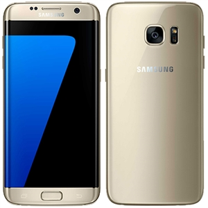 "WholeSale Samsung G935fd 32GB Galaxy S7 Edge Gold, Silver, 1/2.5"" sensor size Mobile Phone"