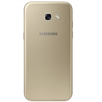 Wholesale Samsung Galaxy A5 (2017) SM-A520F/DS 32GB Gold Cell Phone