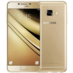 Wholesale Samsung Galaxy C5 C5000 32GB Gold, Dual Sim Gold