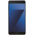 Wholesal Samsung Galaxy C7 Pro C7010 64GB - Blue Cell Phone