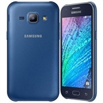 Wholesale Samsung Galaxy J1 Ace SM-J110H/DS Duos Dual Sim
