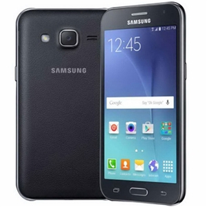Wholesale Samsung Galaxy J2 SM-J200H/DS DUOS Dual SIM Unlocked