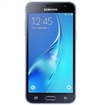 Wholesale Samsung Galaxy J3 (2016) SM-J320H/DS Black Cell Phone