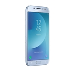 Wholesale Samsung Galaxy J5 Pro 2017 SM-J530FD (FACTORY UNLOCKED) Blue