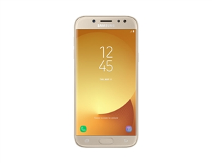 Wholesale Samsung Galaxy J5 Pro Dual J530YM 4G 32GB Gold