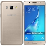 Whoelsale Samsung Galaxy J510FN J5 (2016) Price in India and Specification