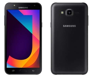 Wholesale Samsung Galaxy J7 Core J701FD 16GB Dual Sim Black
