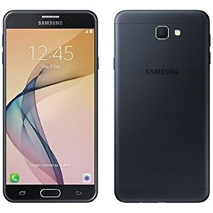 WholeSale Samsung G6100 Galaxy J7 Prime/On 7 Black, Android 6.0.1 (Marshmallow) Mobile Phone