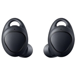 WholeSale Samsung R140 Gear iconx Black, USB VersionUSB 2.0 Gear