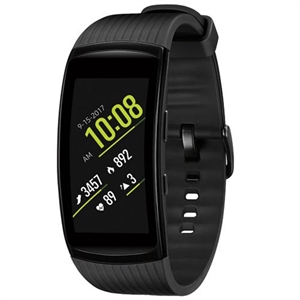 WholeSale Samsung R365 Gear Fit 2 Pro size L Black, Bluetooth VersionBluetooth v4.2 Gear