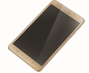 WholeSale Samsung T285YD Galaxy Tab J 7.0 LTE Gold, White, Android 5.1 Tab