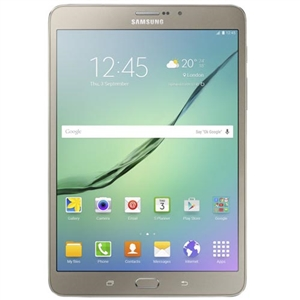 WholeSale Samsung T713 Galaxy Tab S2 8.0 Wifi Gold, White, Android™ 6.0, Marshmallow Tab