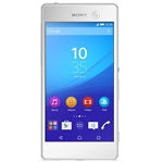 WholeSale Sony E5663 Xperia M5 Dual White, Android Lollipop 5 Mobile Phone