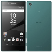 WholeSale Sony E6633 Xperia Z5 dual Gold, Android 5.1.1 (Lollipop), Fingerprint Mobile Phone