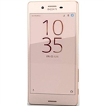 Wholesale Sony XPERIA X Performance Dual F8132 (FACTORY UNLOCKED) 64GB