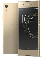 Wholesale Sony XPERIA XA1 G3116 Dual SIM Gold (32GB)