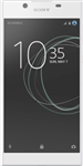 Wholesale Sony Xperia L1 Dual 16GB 4G LTE White (G3312) Unlocked