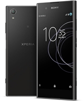 Wholesale Sony Xperia L1 Dual Sim 16GB G3312 Black
