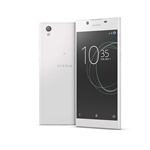 Wholesale Sony Xperia L1 G3311 16GB Android Single-SIM Factory Unlocked
