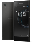 Wholesale Sony Xperia XA1 Dual G3116 Black Cell Phone