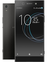 Wholesale Sony Xperia XA1 Ultra Dual (Black 64GB) Cell Phone