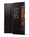 "Wholesale Sony Xperia XZ F8332 64GB Forest Blue 5.2"" Dual Sim GSM Unlocked"