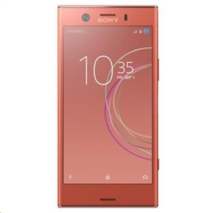 Wholesale Sony Xperia XZ1 Compact - Factory Unlocked Phone - 4.6""