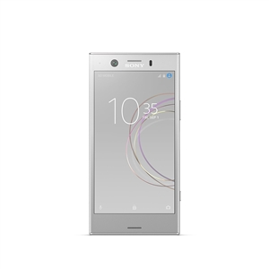 Wholesale Sony Xperia XZ1 Compact (G8441) 4GB / 32GB 4.6-inches Cell Phone