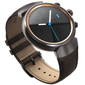 Wholesale ASUS ZenWatch 3 WI503Q-GL-DB 1.39-inch Smart Whotch