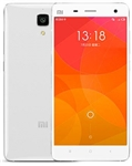 Xiaomi Mi 4 16GB White 4G LTE Unlocked Cell Phones Factory Refurbished