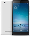 Xiaomi Mi 4C 16GB White 4G LTE Unlocked Cell Phones Factory Refurbished