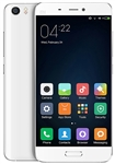 Xiaomi Mi 5 32GB White 4G LTE Unlocked Cell Phones Factory Refurbished
