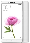 Xiaomi Mi Max 16GB White 4G LTE Unlocked Cell Phones Factory Refurbished