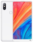 Wholesale Brand New XIAOMI MI MIX 2S WHITE 128GB 4G LTE Unlocked Cell Phones