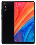 Wholesale Brand New XIAOMI MI MIX 2S BLACK 64GB 4G LTE Unlocked Cell Phones