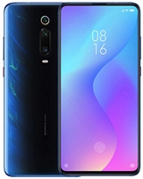 Wholesale BRAND NEW XIAOMI Mi 9T GLACIER BLUE 64GB 4G LTE GSM Unlocked Cell Phones