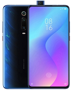 Wholesale BRAND NEW XIAOMI Mi 9T PRO GLACIER BLUE 64GB 4G LTE GSM Unlocked Cell Phones